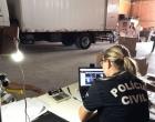Operação Antares combate estelionato e falsidade ideológica em Capão da Canoa