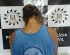 Suspeito por tráfico de drogas é preso em Capão da Canoa
