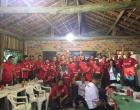 Consulado colorado de Osório realiza reunião
