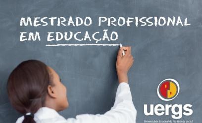 mestrado_educacao_uergs