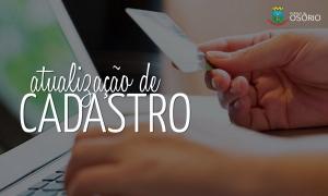 recadastramento-e-obrigatorio-para-usuarios-dos-servicos-oferecidos-pela-saude
