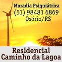 Residencial Caminho da Lagoa 28/01/2017