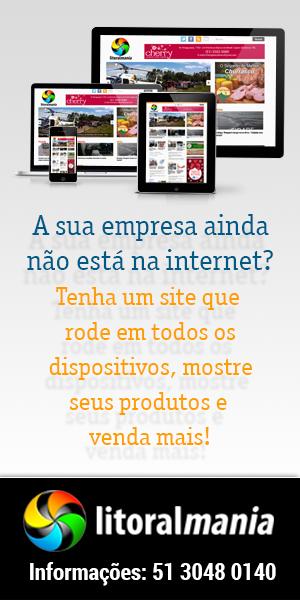 Litoralmania.net