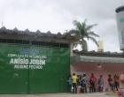 Secretário confirma pelo menos 60 mortes durante rebelião em presídio de Manaus