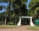 Indígenas ocupam centro de pesquisa da Fepagro em Maquiné