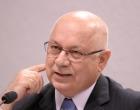 Filho de Teori Zavaski confirma a morte do ministro do STF