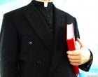 Falso padre reza missas e toma confissões de fiéis no Litoral Gaúcho