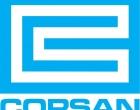 Corsan se manifesta sobre problema que tem deixado consumidores sem água na região