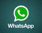 Secretaria de Obras de Capão da Canoa disponibiliza WhatsApp para atender população