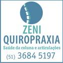 Zeni Quiropraxia