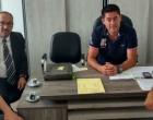 Direção do Hospital Tramandaí e Prefeitura definem detalhes sobre obras