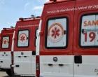 Capão da Canoa recebe ambulância para assistência do Samu no município
