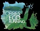 Inscrições abertas para a Torres Eco Running