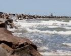 Fepam aponta oito pontos impróprios para banho no Rio Grande do Sul