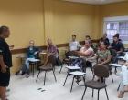 Detran/RS faz palestras em CFCs do Litoral para evitar conduta de risco