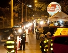 Balada Segura aborda 365 condutores na segunda semana de blitze no Litoral