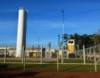 Susepe lança edital com 720 vagas para reforçar sistema penitenciário