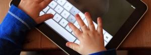 Novo estudo confirma malefícios da tecnologia para a visão das crianças
