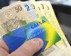Abono salarial do PIS começa a ser pago