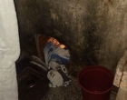 Apenados fogem da Penitenciária de Osório