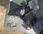 Trio com roupas da polícia assalta agência dos correios em Tramandaí