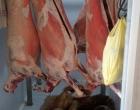 Abate clandestino de ovinos é flagrado em Santo Antônio da Patrulha