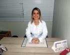 Osório: na Clínica Integrada você também encontra fisioterapeuta
