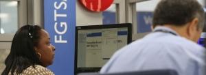 FGTS não foi depositado corretamente para cerca de 7 milhões de trabalhadores