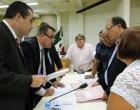 Legislativo de Osório tem primeira sessão: veja todos projetos aprovados