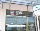 Torres: falta de condições de trabalho e de segurança ameaçam trabalhos do Pronto Atendimento