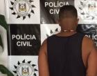 Suspeito de homicídio é preso em Capão da Canoa