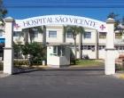 Hospital de Osório realiza mutirão de cirurgias de catarata
