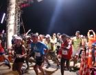 Corrida noturna deverá reunir 4 mil corredores em Capão da Canoa