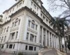 Estado inicia pagamento da folha do Executivo nesta sexta