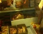 Mercados e padaria são interditados no Litoral Norte