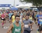 Atlântida Sul recebe primeira etapa do Circuito Sesc de Corridas 2017