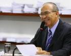 Comissão de Ética abre processo para investigar conduta de Eliseu Padilha