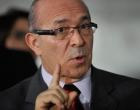 Ministro do STF abre inquérito para investigar Padilha por crime ambiental no Litoral Gaúcho