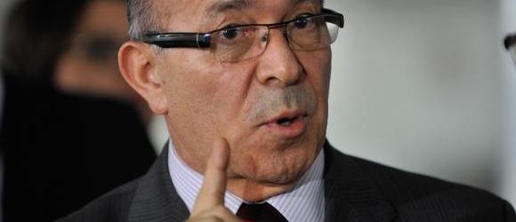 PGR pede abertura de investigação contra Padilha por crime ambiental no Litoral Gaúcho