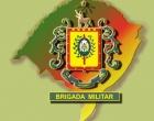 Reconhecido o direito de adicional noturno para os policiais militares do RS