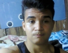 Identificado jovem que morreu afogado em Capão da Canoa