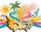 Como vai ficar o tempo no Carnaval? A MetSul nos diz