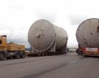 Calendário de restrição de tráfego em rodovias estaduais entra em vigor nesta sexta