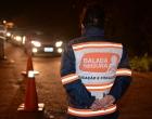 Operação Balada Segura registra quase 3 mil abordagens no Litoral