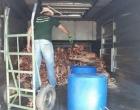 Vistoria interdita estabelecimentos comerciais em Xangri-Lá