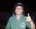 Osoriense é morto a tiros em Santo Antônio da Patrulha