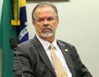 Governo argentino questiona voos militares entre as Malvinas e o Brasil