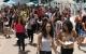 Brasília - Estudantes chegam para as provas do Exame Nacional do Ensino Médio (Enem) 2016 (Fabio Rodrigues Pozzebom/Agência Brasil)