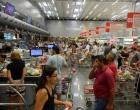Consumidor deve ficar atento ao aspecto da carne, dizem especialistas