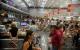 Em supermercados e açougues, consumidor aumentou cuidados ao comprar carneTânia Rêgo/Agência Brasil
